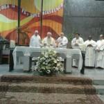B.Oro- Niceto-Miguel (4)