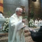 B.Oro- Niceto-Miguel (5)